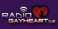 radioGAYHEART.de - Hier schlägt dein Herz